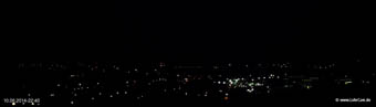 lohr-webcam-10-06-2014-22:40