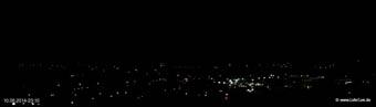 lohr-webcam-10-06-2014-23:10