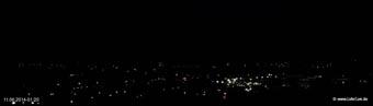 lohr-webcam-11-06-2014-01:20