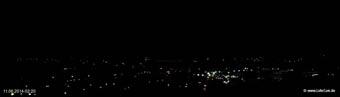 lohr-webcam-11-06-2014-02:20