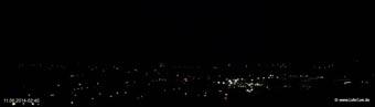 lohr-webcam-11-06-2014-02:40