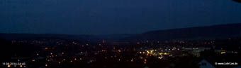 lohr-webcam-11-06-2014-04:40