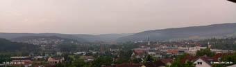 lohr-webcam-11-06-2014-06:10