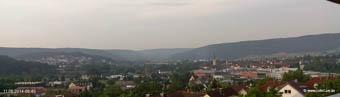 lohr-webcam-11-06-2014-06:40