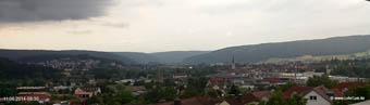 lohr-webcam-11-06-2014-08:30