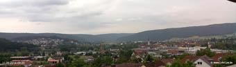 lohr-webcam-11-06-2014-09:20