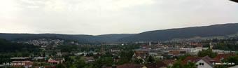 lohr-webcam-11-06-2014-09:40