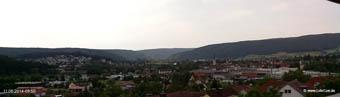 lohr-webcam-11-06-2014-09:50