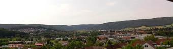 lohr-webcam-11-06-2014-10:10