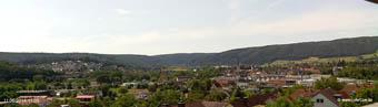 lohr-webcam-11-06-2014-11:00