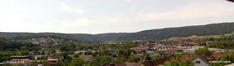 lohr-webcam-11-06-2014-11:10