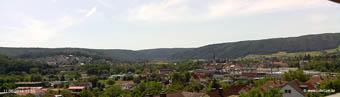 lohr-webcam-11-06-2014-11:50