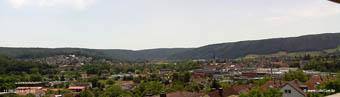 lohr-webcam-11-06-2014-12:40