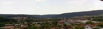 lohr-webcam-11-06-2014-13:10
