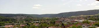 lohr-webcam-11-06-2014-13:30