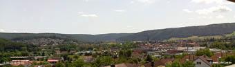 lohr-webcam-11-06-2014-13:40
