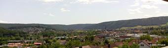 lohr-webcam-11-06-2014-13:50