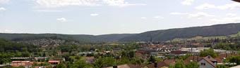 lohr-webcam-11-06-2014-14:00