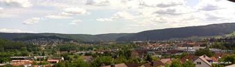 lohr-webcam-11-06-2014-15:00