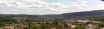 lohr-webcam-11-06-2014-15:30