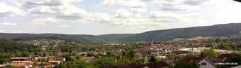 lohr-webcam-11-06-2014-15:40