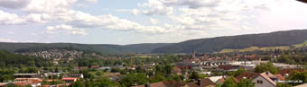 lohr-webcam-11-06-2014-15:50