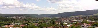 lohr-webcam-11-06-2014-16:00