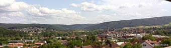 lohr-webcam-11-06-2014-16:20