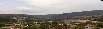 lohr-webcam-11-06-2014-17:00