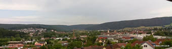 lohr-webcam-11-06-2014-17:50