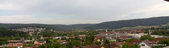 lohr-webcam-11-06-2014-18:00