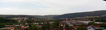 lohr-webcam-11-06-2014-19:40