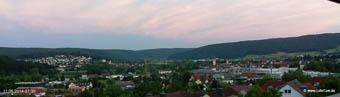 lohr-webcam-11-06-2014-21:30