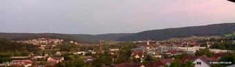 lohr-webcam-11-06-2014-21:40