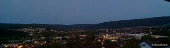lohr-webcam-11-06-2014-22:00