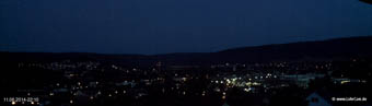 lohr-webcam-11-06-2014-22:10