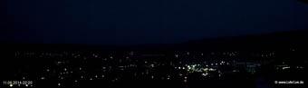 lohr-webcam-11-06-2014-22:20