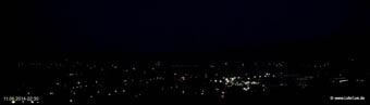 lohr-webcam-11-06-2014-22:30