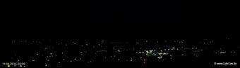 lohr-webcam-11-06-2014-23:00