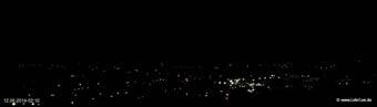 lohr-webcam-12-06-2014-02:10