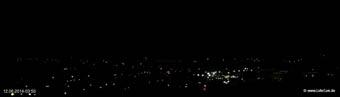 lohr-webcam-12-06-2014-03:50