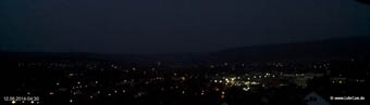 lohr-webcam-12-06-2014-04:30
