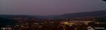 lohr-webcam-12-06-2014-04:40