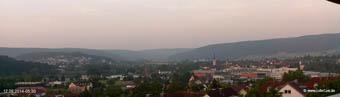 lohr-webcam-12-06-2014-05:30