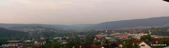lohr-webcam-12-06-2014-06:10