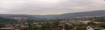 lohr-webcam-12-06-2014-08:30