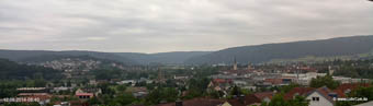 lohr-webcam-12-06-2014-08:40