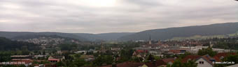 lohr-webcam-12-06-2014-09:00