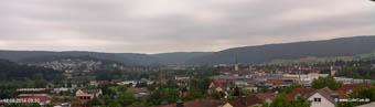 lohr-webcam-12-06-2014-09:30