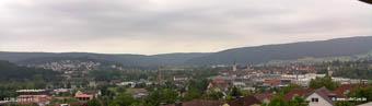 lohr-webcam-12-06-2014-11:10